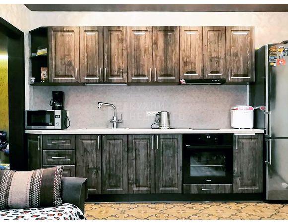 Кухня Вирджин - фото 2