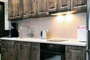 Кухня Вирджин - фото 3