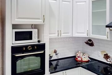 Кухня Триас - фото 2