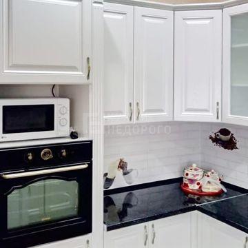 Кухня Триас