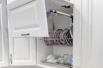 Кухня Триас - фото 3