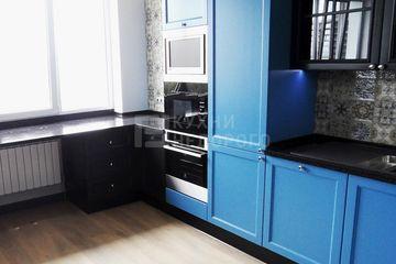 Кухня Днепр - фото 2