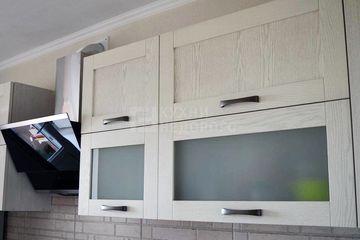 Кухня Юкка - фото 4
