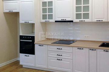 Кухня Витус - фото 2
