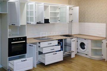 Кухня Витус - фото 3
