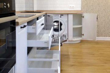 Кухня Витус - фото 4