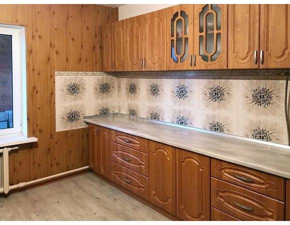 Кухня Арека - фото 2