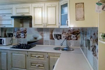 Кухня Нерта - фото 2