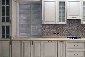 Кухня Дарлинг - фото 2