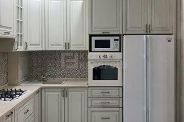 Кухня Дарлинг - фото 3