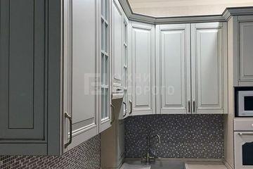 Кухня Дарлинг - фото 4