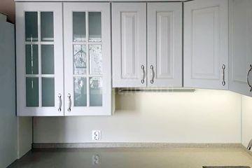 Кухня Спика - фото 2