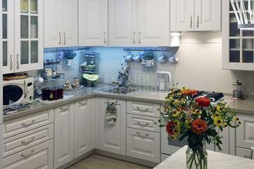 Кухня Спика - фото 3