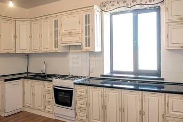 Кухня Сардана - фото 2