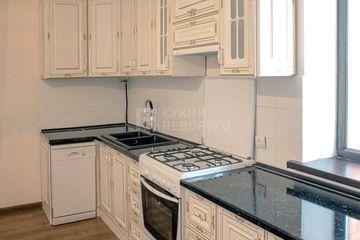 Кухня Сардана - фото 3