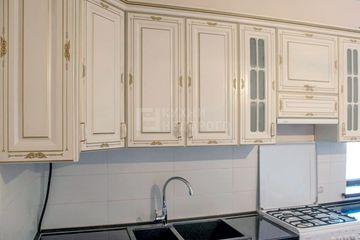Кухня Сардана - фото 4