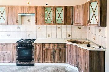Кухня Баффало - фото 3