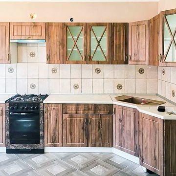 Кухня Баффало