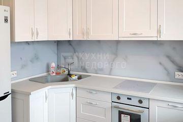 Кухня Светомир - фото 2