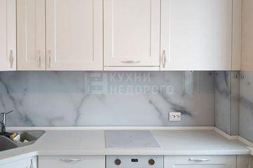 Кухня Светомир - фото 4