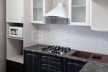 Кухня Регул - фото 2