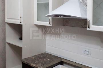 Кухня Регул - фото 3