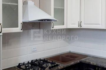 Кухня Регул - фото 4