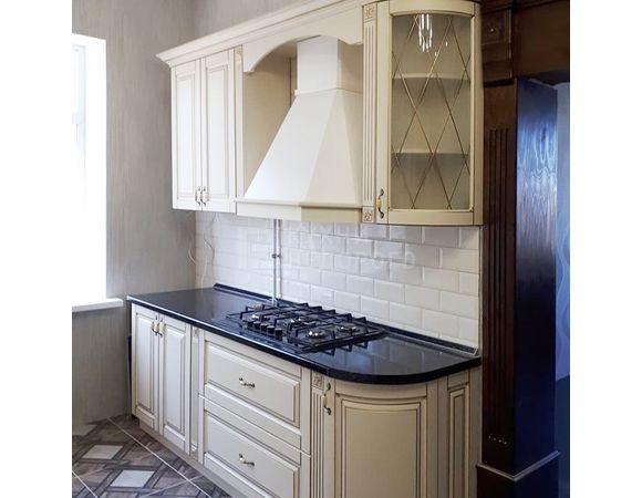 Кухня Иллер - фото 2