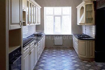 Кухня Иллер - фото 3