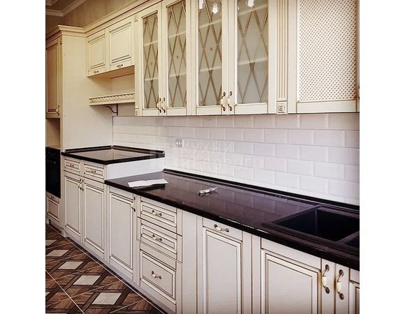Кухня Иллер - фото 4