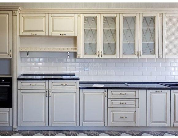 Кухня Иллер - фото 5