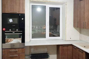 Кухня Иллинойс - фото 2