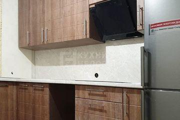 Кухня Иллинойс - фото 3