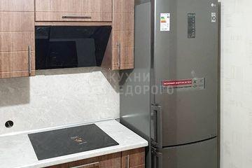 Кухня Иллинойс - фото 4
