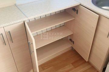 Кухня Абрус - фото 2