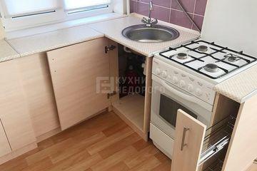 Кухня Абрус - фото 3