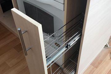 Кухня Абрус - фото 4