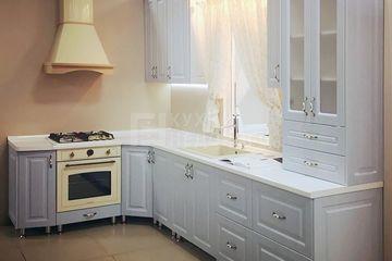 Кухня Харитина