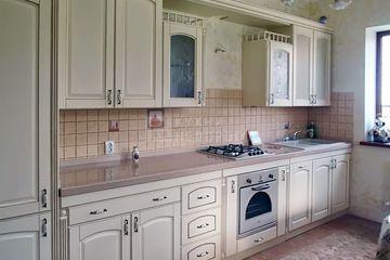 Кухня Церера