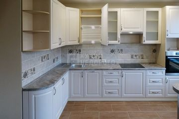 Кухня Комати - фото 2