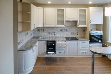 Кухня Комати - фото 3