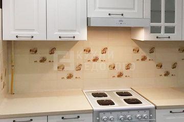 Кухня Анка - фото 2