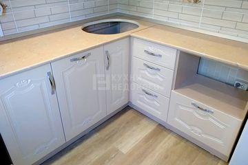 Кухня Янка - фото 3