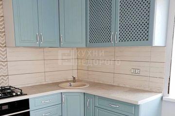 Кухня Дельфина - фото 2