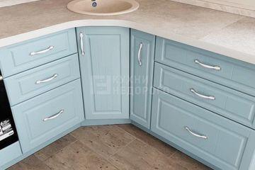 Кухня Дельфина - фото 3