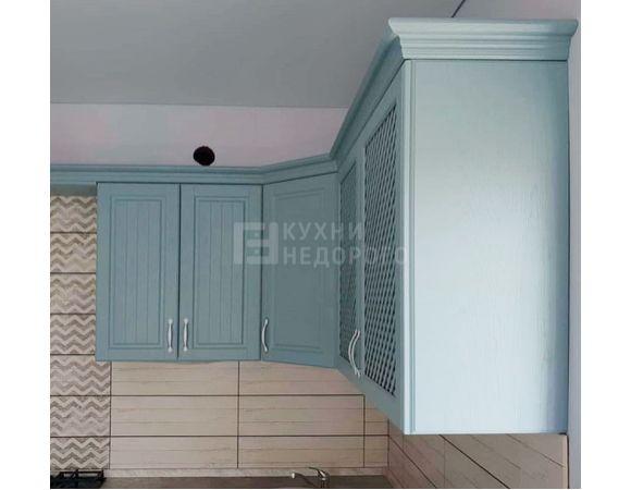 Кухня Дельфина - фото 5