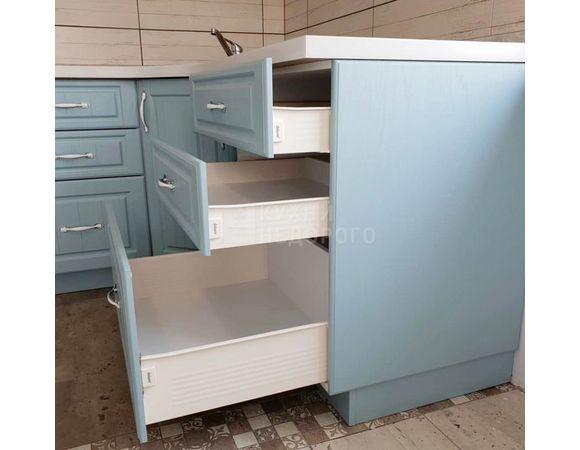 Кухня Дельфина - фото 7