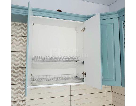 Кухня Дельфина - фото 9
