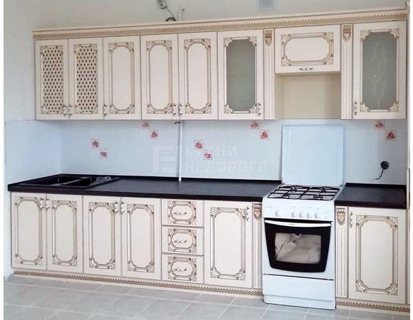 Кухня Варгато - фото 2