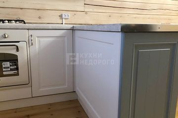 Кухня Алтей - фото 2